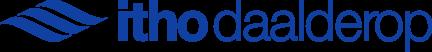 Logo ITHO